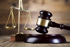 [소비자판례] 47개 보험 가입해 억대 보험금 수급...'부정취득' 판정
