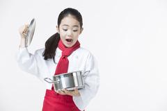 [영양불균형 볶음밥①] 롯데마트 '요리하다 치즈스테이크 볶음밥' 나트륨 범벅...한끼권장치의 2.3배