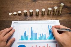 [5G 빛과 그림자⑤] 신산업·일자리 창출 기대감 높지만 막대한 투자비용이 걸림돌