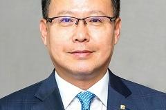 광주은행, 송종욱 은행장 연임 결정