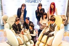 바디프랜드, 청소년용 안마의자 '하이키'에 적용된 특허기술 살펴보니