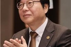 제10대 한국인터넷신문협회 회장, 이근영 프레시안 경영대표 선출