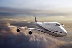 저비용항공사 신규 면허 경쟁 치열...에어로케이·플라이강원 등 자본확충 박차