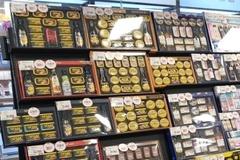 식품업계 설선물세트가격 낱개 구매보다 9% 비싸