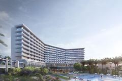 호텔신라·롯데호텔, 위탁경영 통해 베트남 등 해외시장 공략