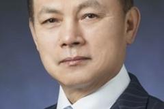 전북은행 임용택 행장 연임 성공