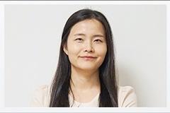 [기자수첩] 오뚜기 면장갑 사건으로 드러난 식약처 이물조사의 허점
