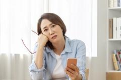 사무실서 내 휴대폰만 불통, '실내 소형중계기' 효과 있을까?