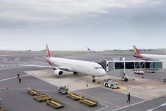 질병으로 항공권 취소하면...대형항공 위약금 부과, 저비용 면제
