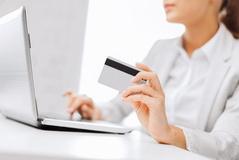 5대 은행 소비자 민원 감소...신한은행 감소폭 가장 커