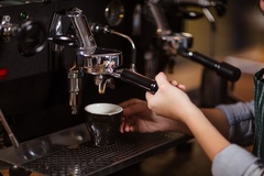 커피전문점 종이컵 사용은 업체 자율...소비자만 혼란
