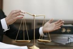 국회 문턱서 해 넘긴 금융소비자보호법, 올해도 난망?