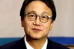 민병두 국회 정무위원장, 금융소비자보호 위한 소신 행보 '주목'