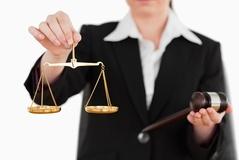 [소비자판례] 목적물 가액 숨기고 보험 계약하면 '사기죄'