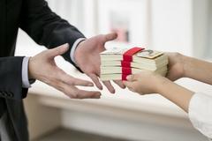 '폐지' 논란 이는 은행 중도상환수수료율, 전북은행 2% · 카카오뱅크 '0'