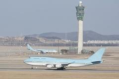 비행기 2시간 이상 지연되면 보상...기내 대기시간도 포함될까?