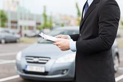 자동차보험업계 노동가능연한 65세 후폭풍...보험료 인상될까?