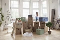 아파트 이름에서 'LH' 지우면 집 값 오를까?