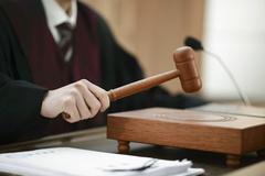 [소비자판례] 피보험자 서면동의 없는 보험계약은 '무효'
