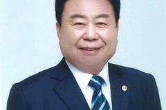 서울우유협동조합, 제20대 조합장에 문진섭 전 감사 당선