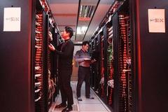 [현장] SK텔레콤, 5G 가입자 인증 과정에 '양자암호통신' 적용