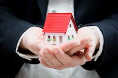 역대 최대 공급 임대주택, 공공과 민간 차이점은?