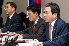 금융위 '금융소비자보호 종합방안' 발표 임박...어떤 논의 이루어졌나?