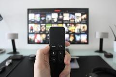 국회 유료방송 합산규제 논의 무산...케이블TV 사업자 통합에 '찬물'
