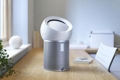 다이슨, 흡입력 15% 강해진 무선청소기 신제품·개인용 공기청정기 출시