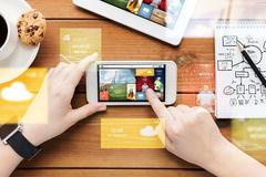 생명보험도 온라인 가입...생보사 전용 보험 출시 잇달아