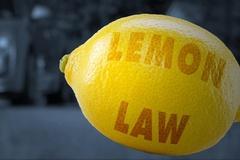 한국형 레몬법 시행 100일...11개 브랜드 미적미적 '눈총'