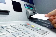 광주은행·SC은행 타은행 ATM이용 수수료 가장 비싸