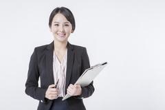 4대 은행, 여성 임원 비중 7%...신한은행, 5년 만에 여성 임원 선임
