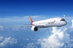 """매각 결정된 아시아나항공 재무상태는?...""""자본력 갖춘 기업서 인수해야"""""""