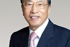 동원그룹 김재철 회장, 50주년과 함께 퇴진 선언