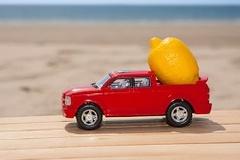 [기자수첩] 삐그덕대는 한국형 레몬법, 시작부터 잘못됐다