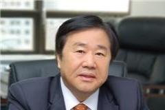 지역사회와 상생나선 SM그룹, 영월군과 식목행사 열고 생활가전 기증
