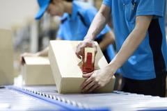 로젠택배, 산골 배송은 주 1회 사무소까지만...표준약관도 유명무실