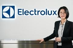 일렉트로룩스코리아, 이신영 신임 대표 선임...삼성 출신 마케팅전문가
