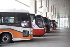 [지식카페] 고속버스 이용권, 사용시간 안내안해 승차 거부...배상 가능할까?