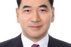 SC제일은행 기업금융총괄본부장에 이광희 부행장
