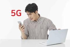 '품질불량' 5G 서비스 개통철회도 '첩첩산중'
