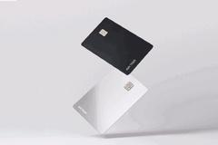 토스·카카오페이 카드 부가서비스 언제라도 변경 가능...이유는?