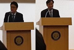 """유동수 의원 """"6월 국회서 예금자보호법 우선 처리할 것"""""""