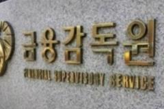 지난해 금감원 민원 8만3000여 건 육박...P2P·불완전판매 민원 급증