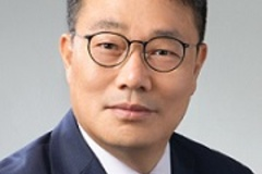 한국투자부동산신탁, 9월 본인가 예정 앞두고 이국형 대표이사 내정