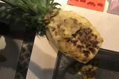 롯데마트 '신선' '건강'이 최우선 가치라더니...썩은 과일·채소 버젓이