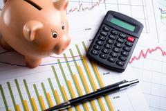 시중은행 중 대출 '최고 연체이자율·지연배상금' 가장 낮은 곳은?