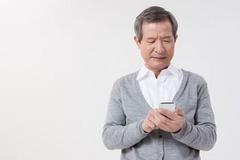 80대 노인이 9만원 요금제 가입?...노인 등치는 통신 불완전 판매