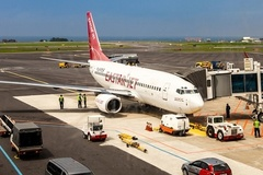 이스타항공 특가운임 항공권 수하물 추가 주의...58kg 추가에 92만 원